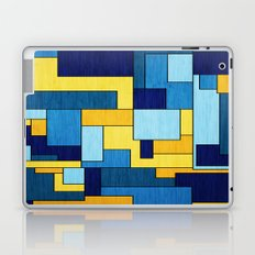Switch Laptop & iPad Skin