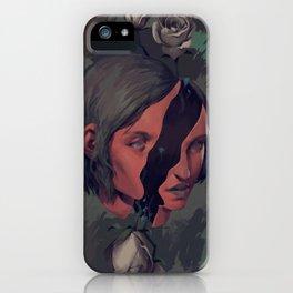 Remnant I iPhone Case