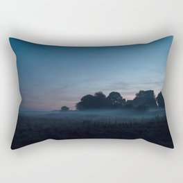 Hamerton Fields Rectangular Pillow