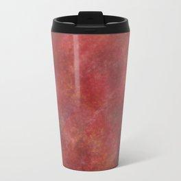 Mars Expanded Travel Mug