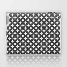 Pattern Tile 1.2 Laptop & iPad Skin