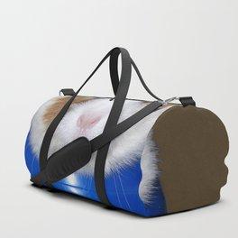 Oops... Duffle Bag