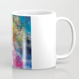 Arizona Coffee Mug