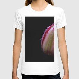 Dew Kissed T-shirt