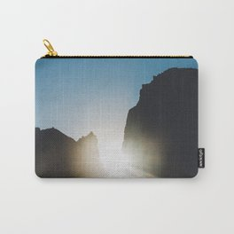 Magic Light Carry-All Pouch