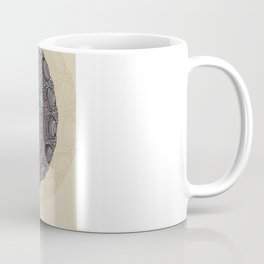 Tentacula Coffee Mug