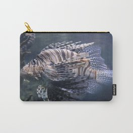 sea fish Carry-All Pouch