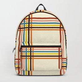 Cerberus Backpack