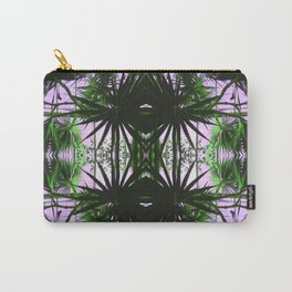 Glassshouse Carry-All Pouch