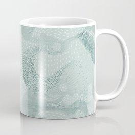 Serene Landscape Coffee Mug