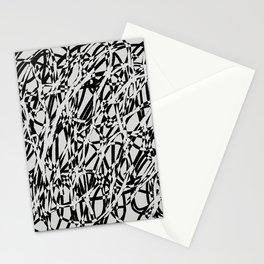 PiXXXLS 136 Stationery Cards