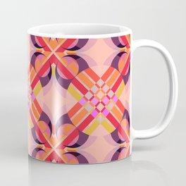 Matholwch Coffee Mug