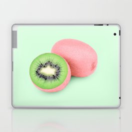 PINKIWI Laptop & iPad Skin