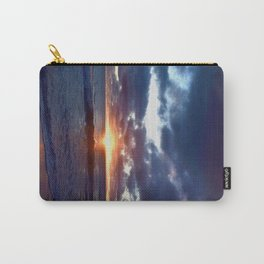 Nalo Sunrise Carry-All Pouch