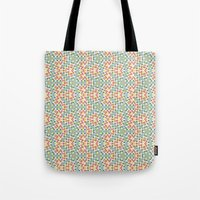 phoenix Tote Bags featuring Phoenix by gretzky