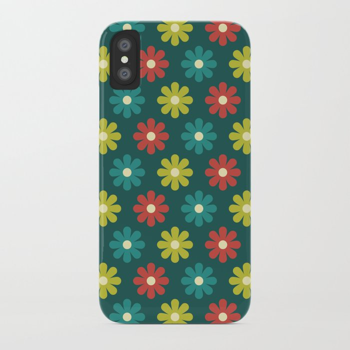 That Pretty Lady iPhone Case