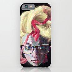 Julia iPhone 6s Slim Case