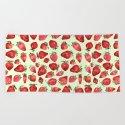 Strawberry vibes by katerinaizotova