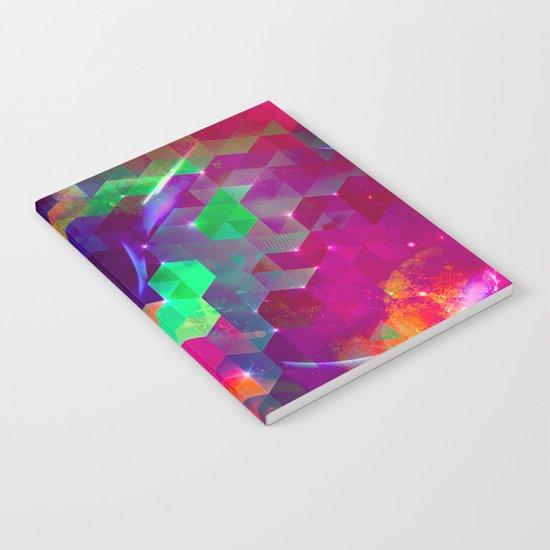 zylyryzd zky Notebook
