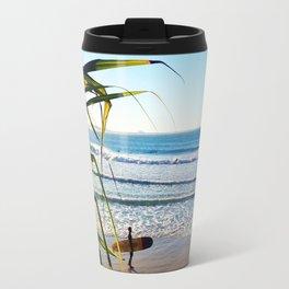 Noosa Point Travel Mug