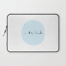 Rhythm Laptop Sleeve