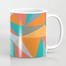 Summer Deconstructed Mug