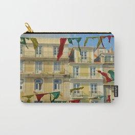 Festa de Lisboa Carry-All Pouch