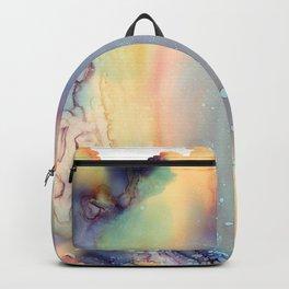 Fertility 2016 Backpack
