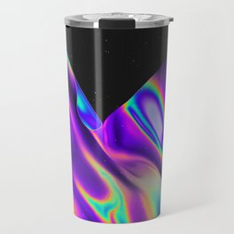 CLOSER Travel Mug