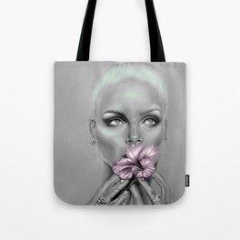+ Daydreamer + Tote Bag