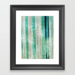Infusion Framed Art Print