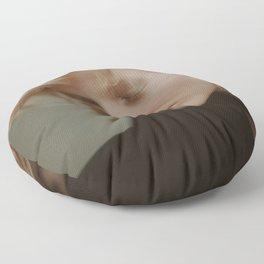 Runa Floor Pillow