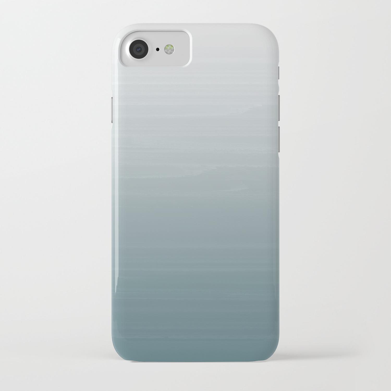 iphone 7 case duck egg