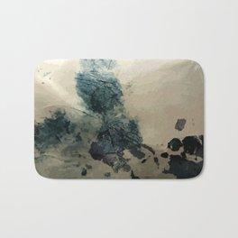Texture 06 Bath Mat