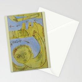 204 Stationery Cards