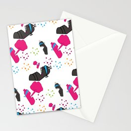 Nelle Stationery Cards