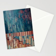 slabs Stationery Cards