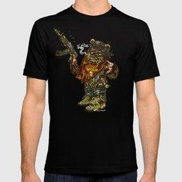 Gwok T-shirt