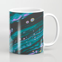 HOPES OF BEING STOLEN Coffee Mug