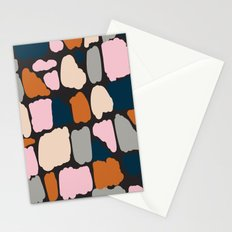 Painted Clouds Stationery Cards