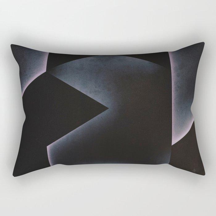 MASTERED Rectangular Pillow