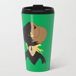 Ranger Link Travel Mug