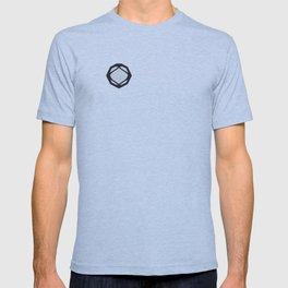 Symbol 2 T-shirt