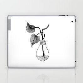 Miracle Laptop & iPad Skin