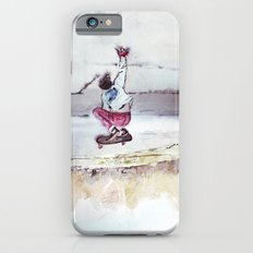 Skate Slim Case iPhone 6s