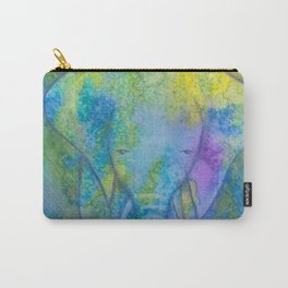 Galaxyphant Carry-All Pouch