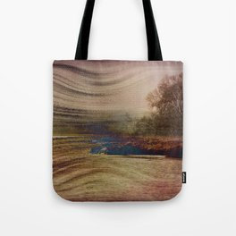 Day of Tears Tote Bag