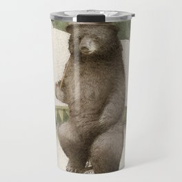 Frederick Travel Mug