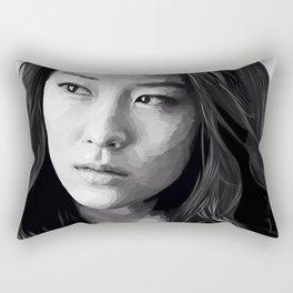 Arden Cho Rectangular Pillow