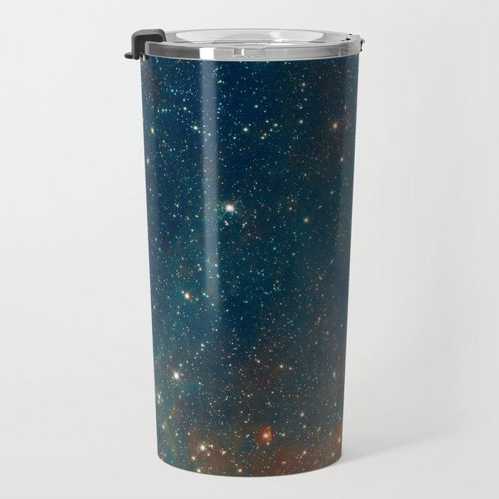 GALAXY 2 Travel Mug